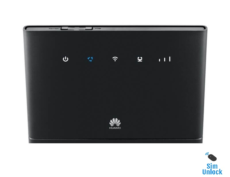 SLT Sri Lanka Huawei B310s-925 Free Unlocking [Firmware 21 321 03 01